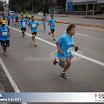 unicef10k2014-0353.jpg