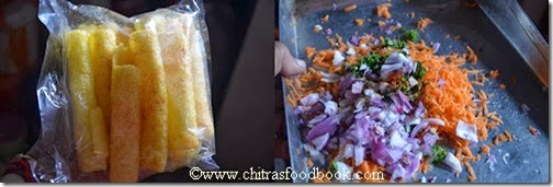 Fryums-chaat-tile1