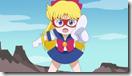 [Aenianos]_Bishoujo_Senshi_Sailor_Moon_Crystal_07_[1280x720][hi10p][766CD799].mkv_snapshot_15.08_[2015.02.19_21.08.38]