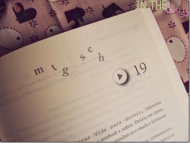 a máquina de contar histórias_04