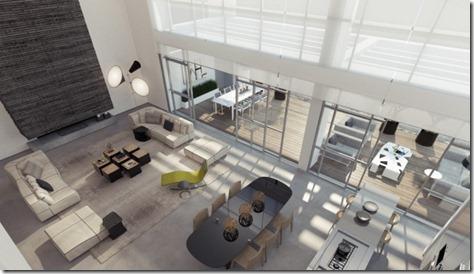 4-Kitchen-lounge-diner-665x382