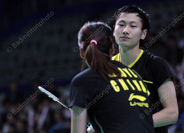China Open 2011 - Best Of - 111125-1856-rsch0107.jpg