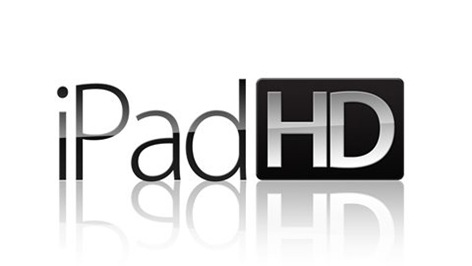 ipad hd news 01