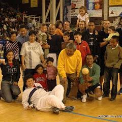 RNS 2008 - Volley::DSC_9738