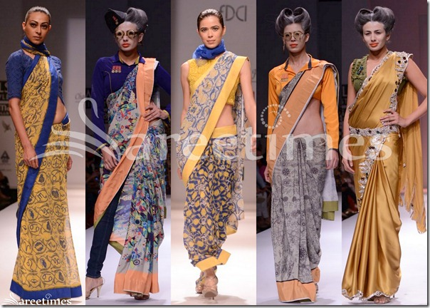 Day_5_WIFW_Autumn_Winter_2013