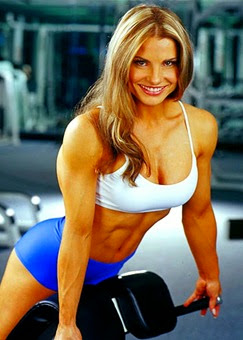 Dicas-Para-Conseguir-Massa-Muscular-www.mundoaki.org