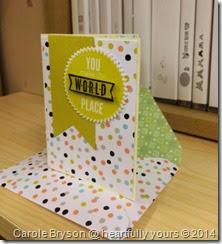 photo card 2 (2)