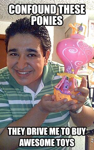 bunny_balloon copia