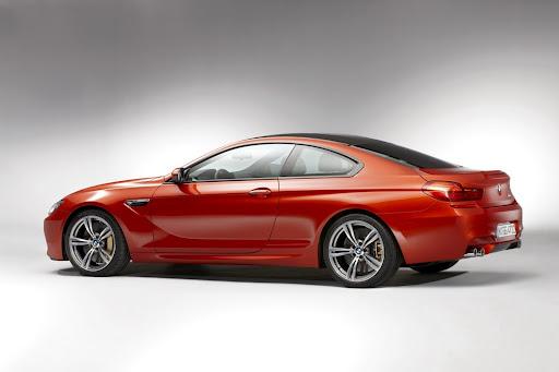 2012-BMW-M6-06.jpg