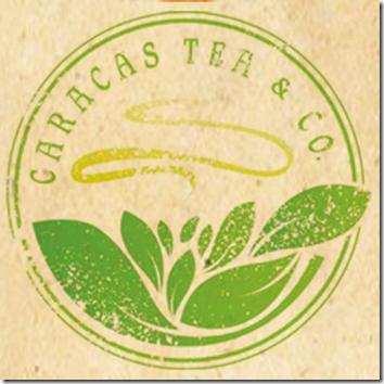 Caracas Tea Company