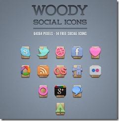 woody-social-media-icons1