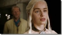 Game of Thrones - 35 -8