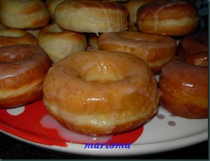 donuts25 copia
