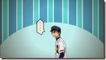Diamond no Ace - 60 -23