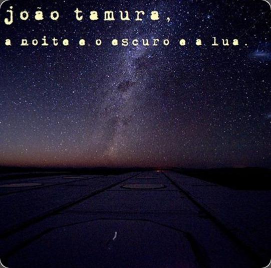 jo_o_tamura_a_noite_e_o_escuro_e_a_lua_3_