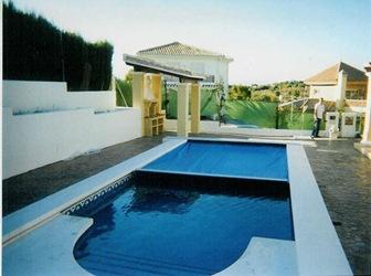 Piscinas-cubiertas-diseño-arquitectura