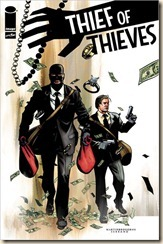 Image-ThiefOfThieves-02
