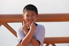 ฉายาเขา SunSun2009 แห่ง บางบอนทีม