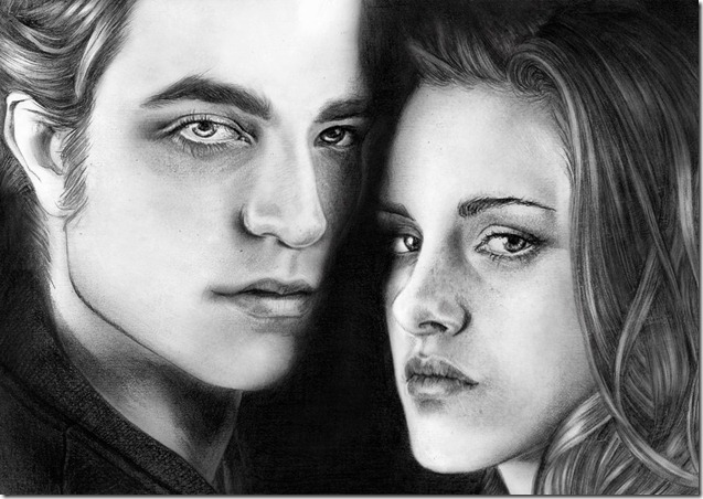 crepusculo (102)