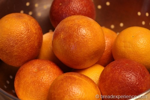 blood-orange-marmalade001