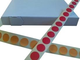 detex-gamma-sterilisation-indicator-labels2