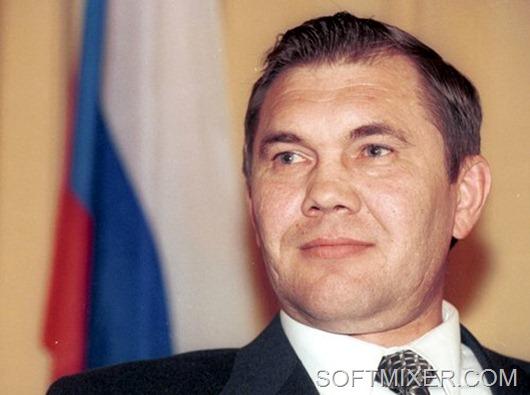 1334694713_Evstafiev-general-alexander-lebed17oct96