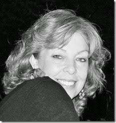 Wilma Voermans