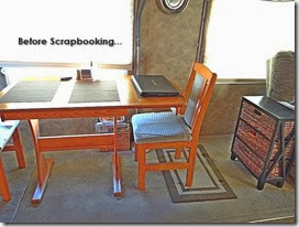 scrapbooking 001