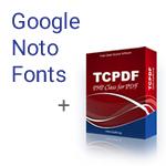 google-noto-fonts_tcpdf