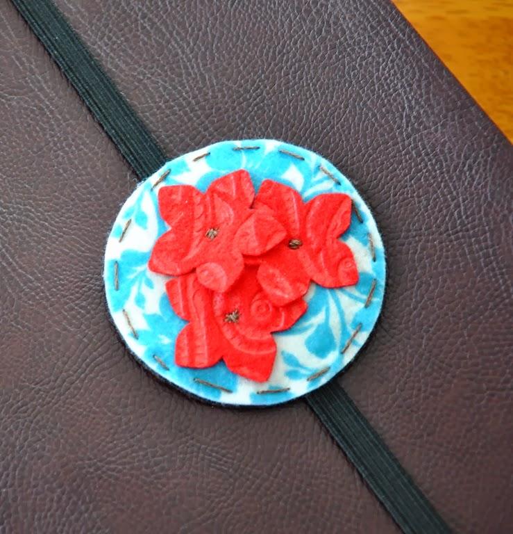 [flowers%255B4%255D.jpg]