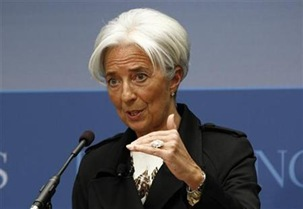 IMF-inches-toward-deal-on-boosting-bailout-funds