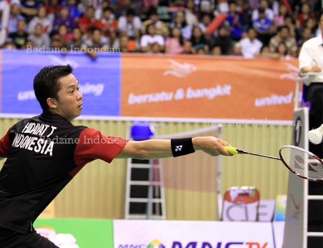Sea Games Best Of - Taufik-Hidayat.jpg