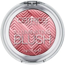 Catr_IlluminatingBlush_0215_20_NEU