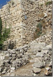 nehemiah-wall