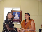 BJS - Swamivatsaly & Tapswi Bahumaan 2010-09-19 025.JPG