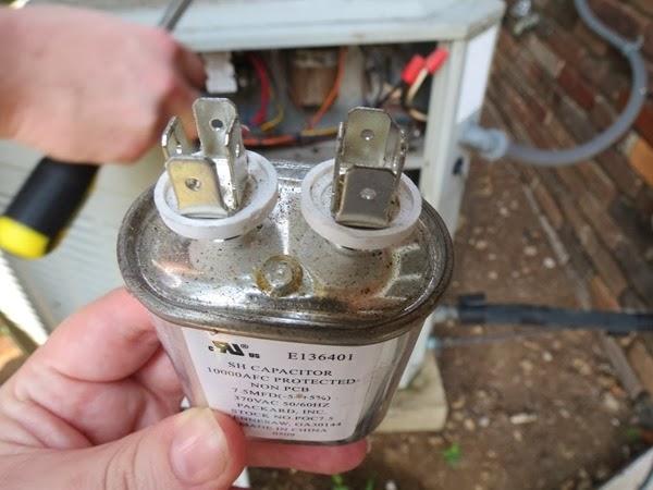 Airconditioner-fix-013
