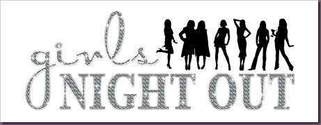 Inbjudan_GirlsNightOut