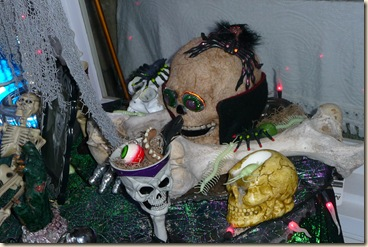 Halloween2011 005