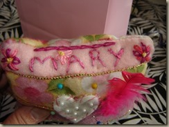 MaryB'sgift2