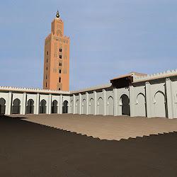 507 Mezquita sevilla.jpg