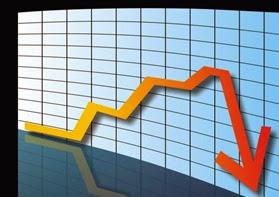 tassi interesse investimenti