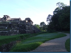 Palenque Ruins to San Christobel Sept 29 2012 012