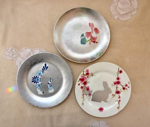 plates12