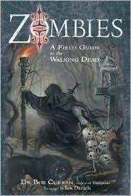 [zombies-guide2.jpg]