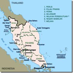 Map_PeninsularMalaysia