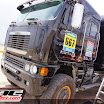 T5_Dakar2015__38611.jpg