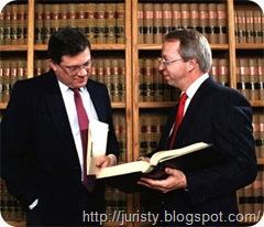 Профессиональное общение юриста 1