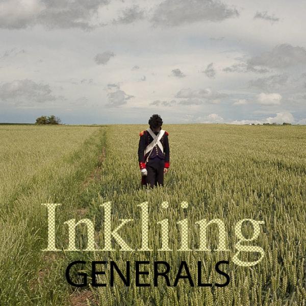 http://lh3.ggpht.com/-nWygauLpsqo/USvSpj-UYdI/AAAAAAAAJRU/uROs10sIKGg/s1600/Inkliing_-_Generals.jpg