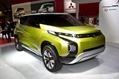 Mitsubishi_Concept_AR