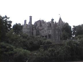 049 - Bold Castle.jpg